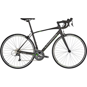 ORBEA Avant H60, black/anthracite/green